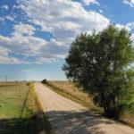 Parcel 4 Comanche Creek Road
