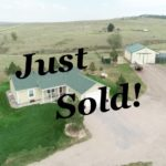 Just Sold – Calhan!